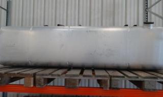 Réservoir Gazoil 870 L