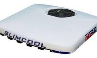 Kit accessoire airco