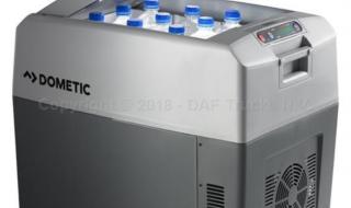 Casier refrigerant, thermoelectrique